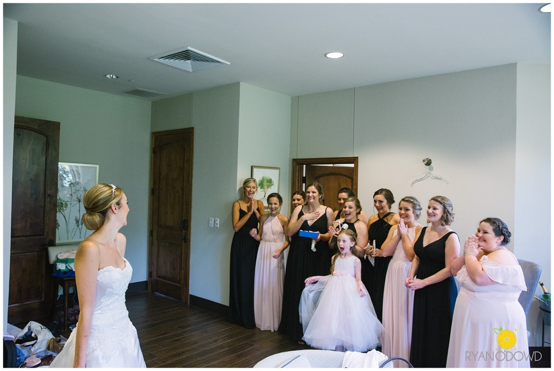 The Laurel Wedding in Grapevine_6012.jpg