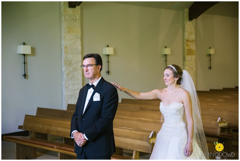 The Laurel Wedding in Grapevine_6014.jpg