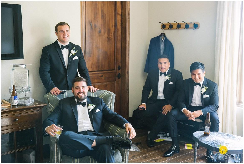 The Laurel Wedding in Grapevine_6024.jpg