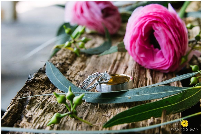 The Laurel Wedding in Grapevine_6025.jpg