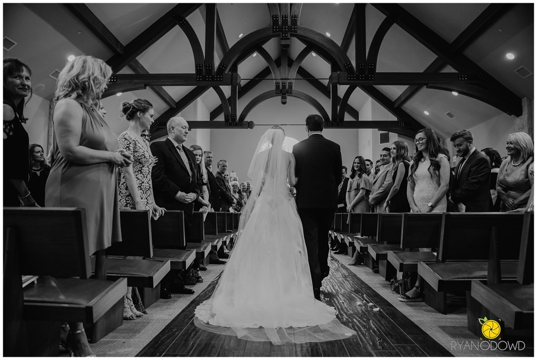 The Laurel Wedding in Grapevine_6033.jpg