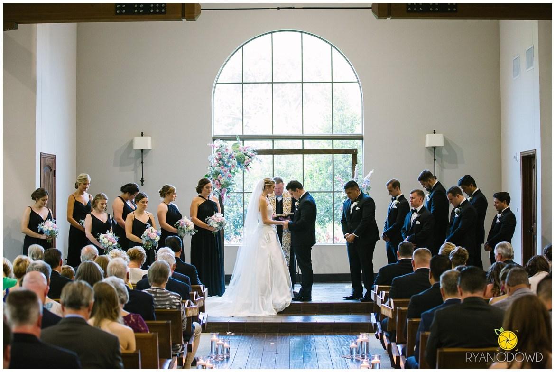 The Laurel Wedding in Grapevine_6036.jpg