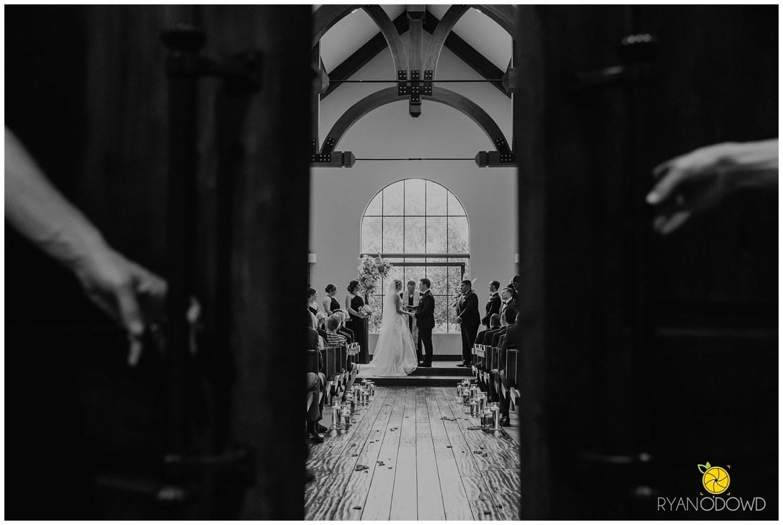The Laurel Wedding in Grapevine_6037.jpg