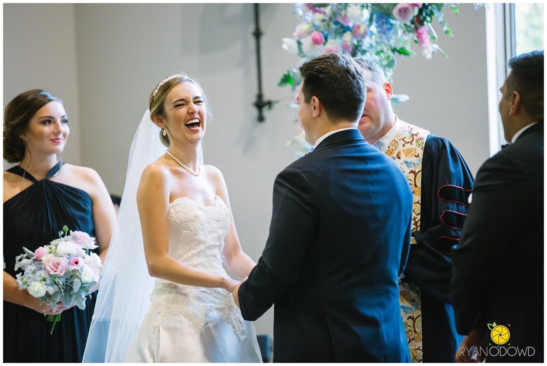 The Laurel Wedding in Grapevine_6038.jpg