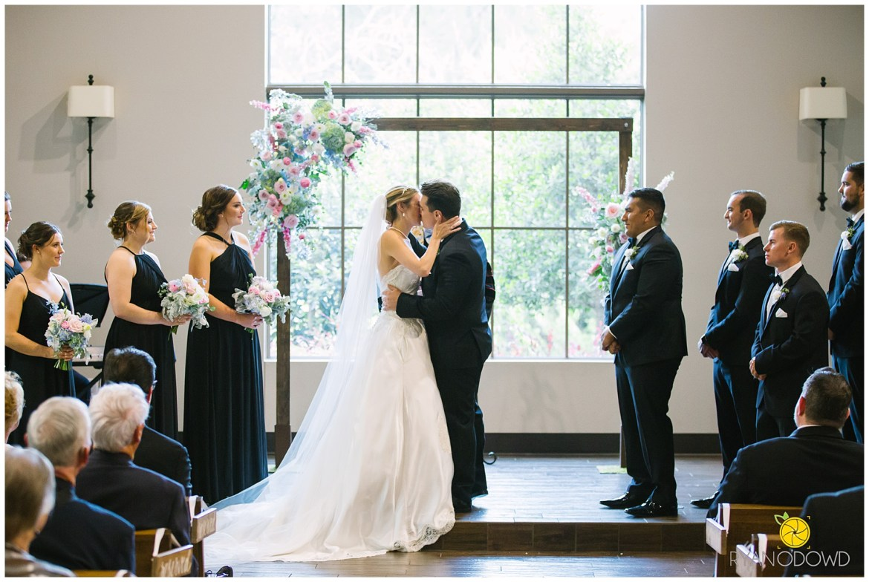 The Laurel Wedding in Grapevine_6040.jpg