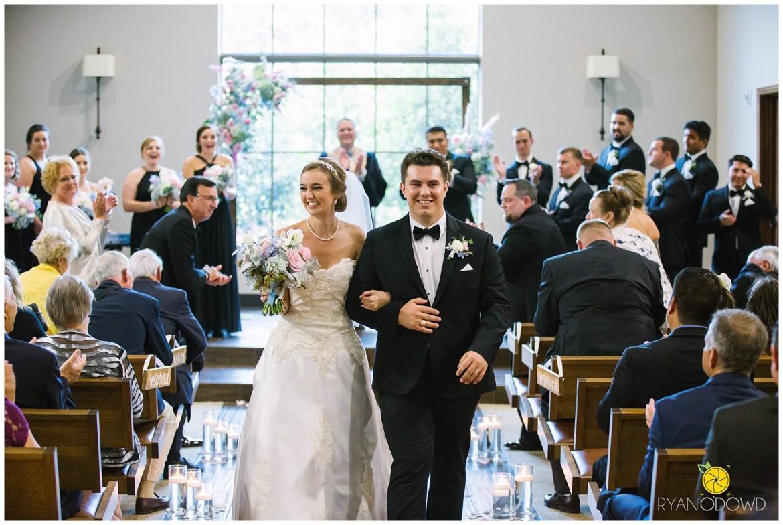 The Laurel Wedding in Grapevine_6041.jpg