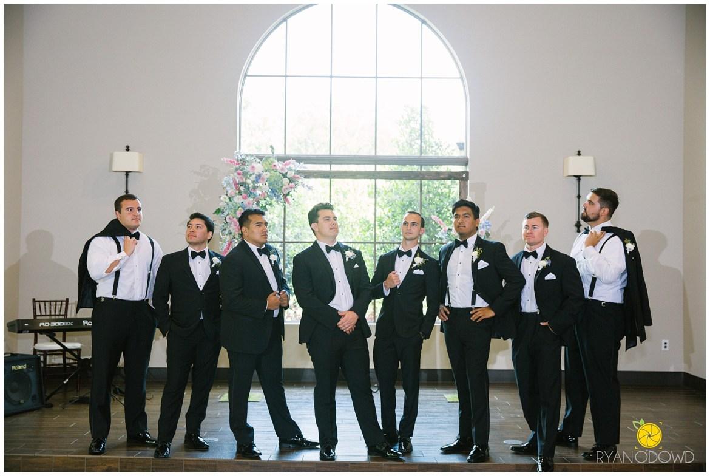 The Laurel Wedding in Grapevine_6043.jpg