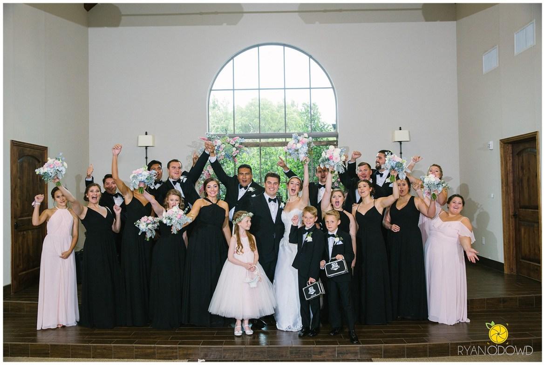 The Laurel Wedding in Grapevine_6044.jpg