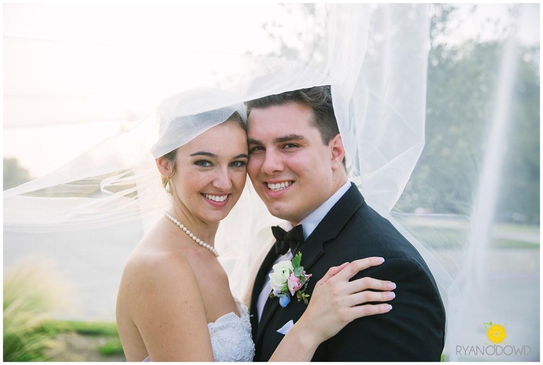 The Laurel Wedding in Grapevine_6048.jpg