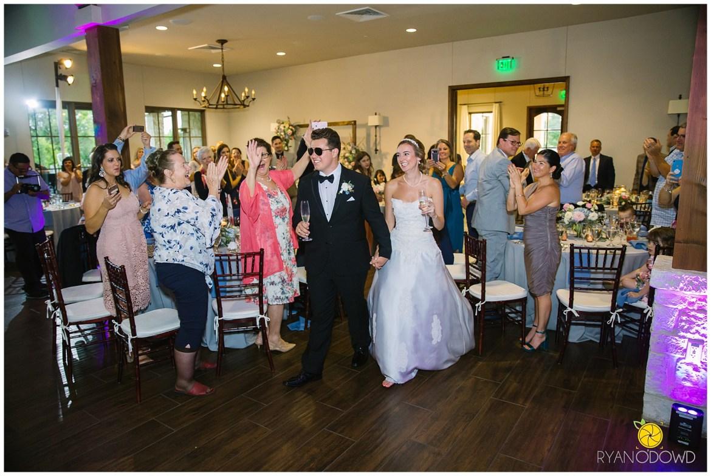 The Laurel Wedding in Grapevine_6049.jpg
