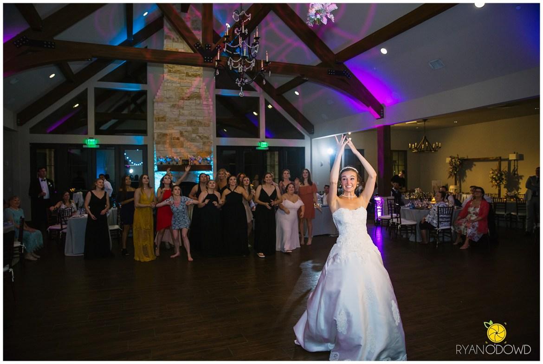 The Laurel Wedding in Grapevine_6059.jpg