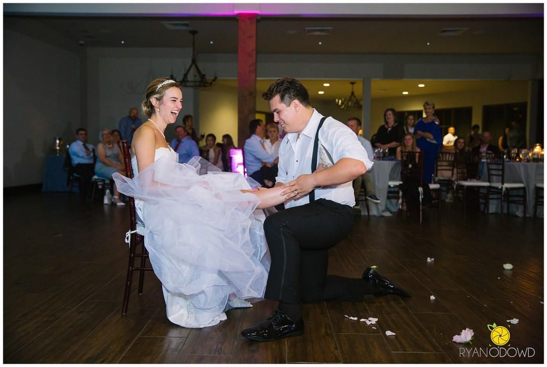 The Laurel Wedding in Grapevine_6060.jpg