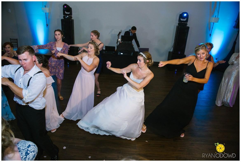 The Laurel Wedding in Grapevine_6063.jpg