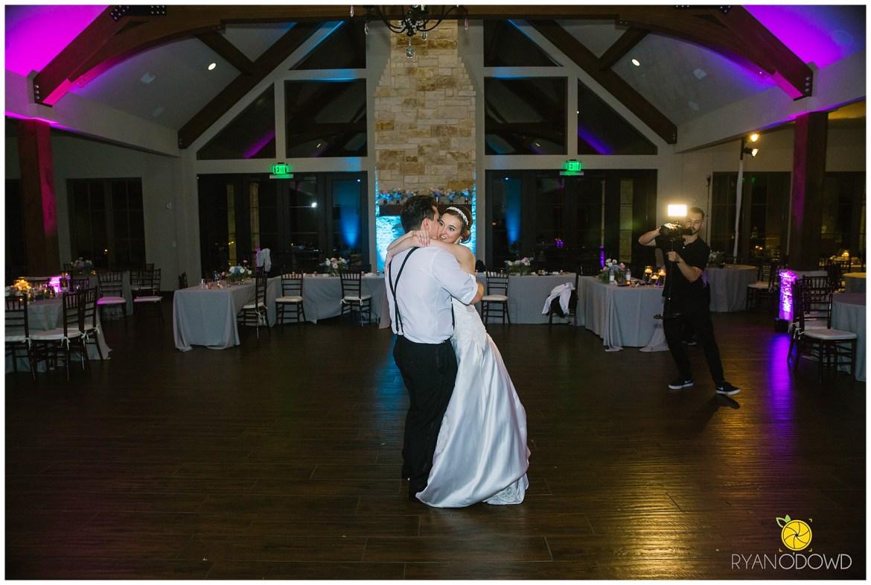 The Laurel Wedding in Grapevine_6066.jpg