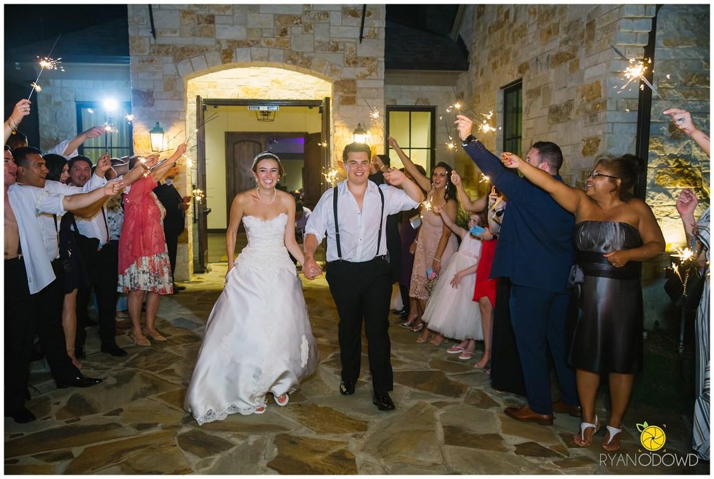 The Laurel Wedding in Grapevine_6067.jpg