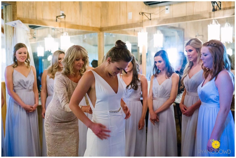 Waterstone Wedding_5915.jpg