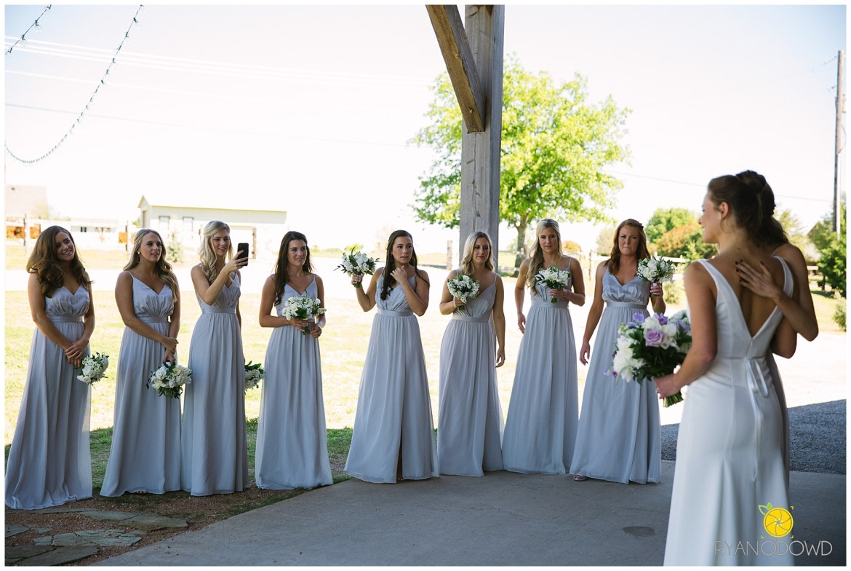 Waterstone Wedding_5918.jpg