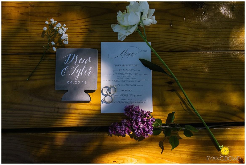 Waterstone Wedding_5930.jpg