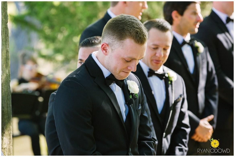 Waterstone Wedding_5941.jpg