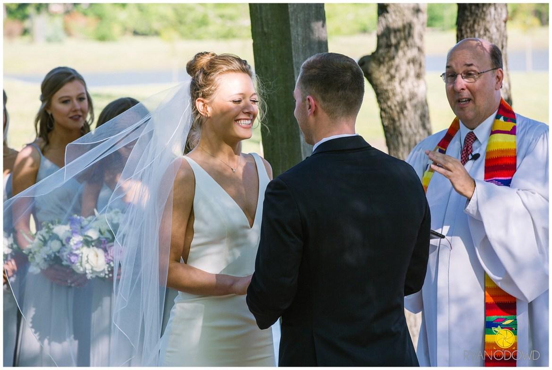 Waterstone Wedding_5949.jpg