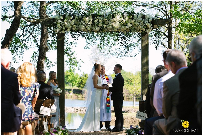 Waterstone Wedding_5950.jpg