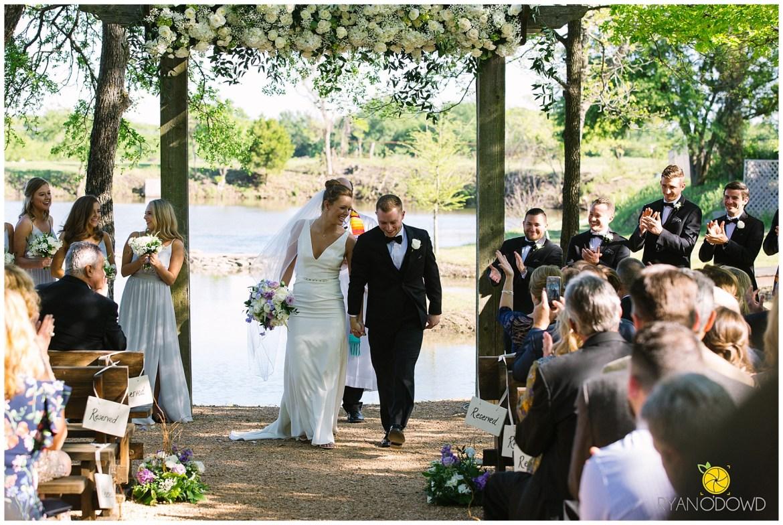 Waterstone Wedding_5953.jpg