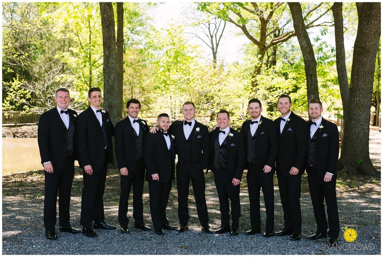 Waterstone Wedding_5956.jpg