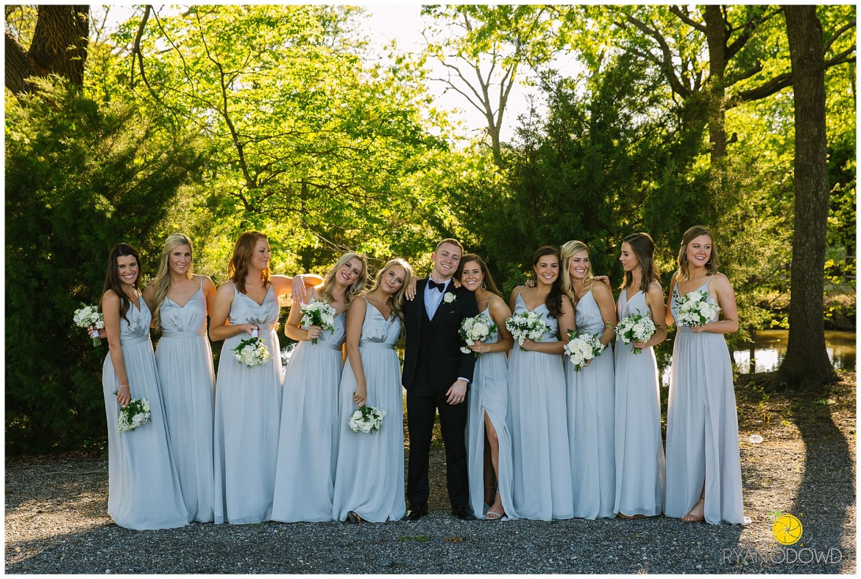 Waterstone Wedding_5964.jpg