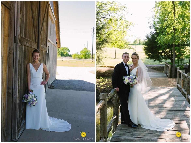 Waterstone Wedding_5965.jpg