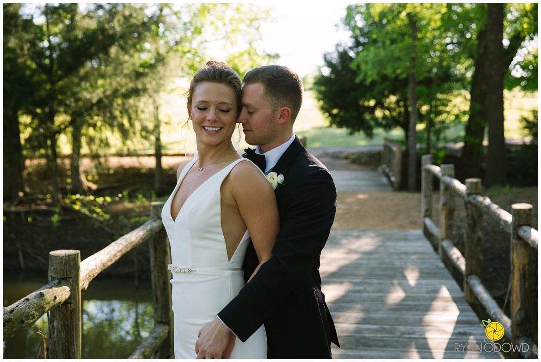 Waterstone Wedding_5971.jpg