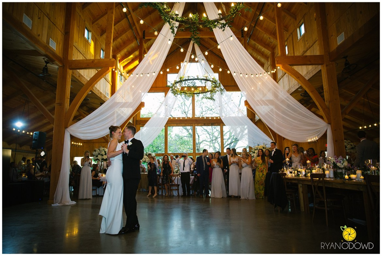 Waterstone Wedding_5982.jpg
