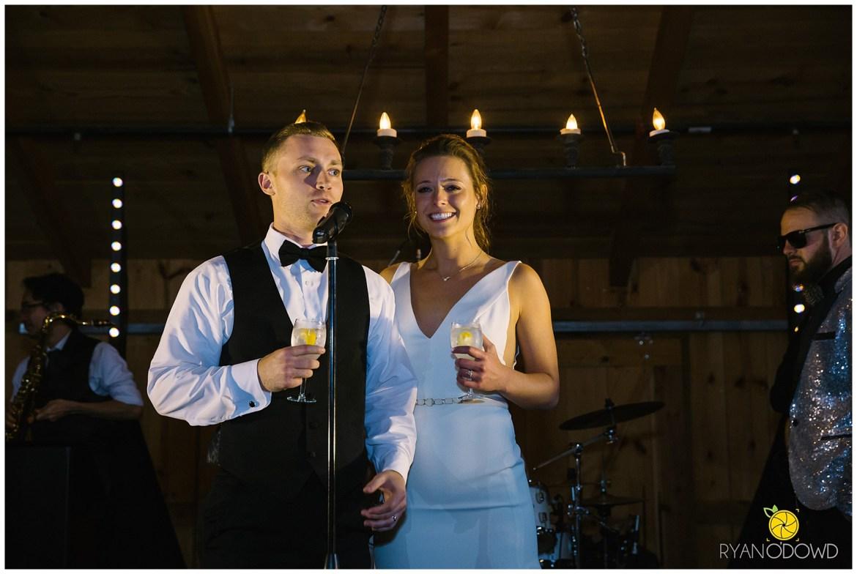 Waterstone Wedding_5991.jpg