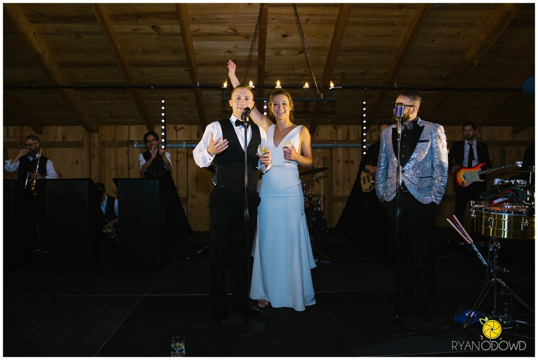 Waterstone Wedding_5992.jpg