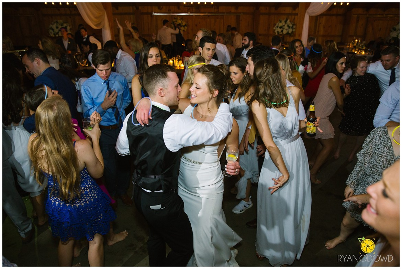 Waterstone Wedding_5996.jpg