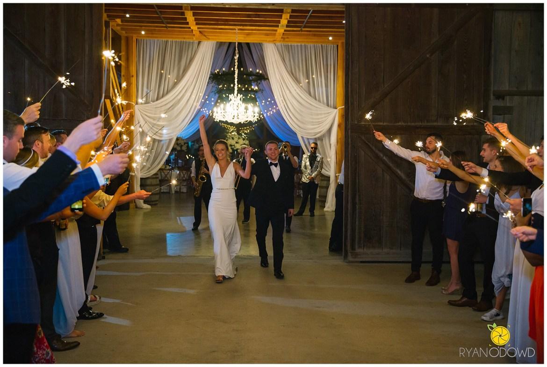 Waterstone Wedding_5999.jpg