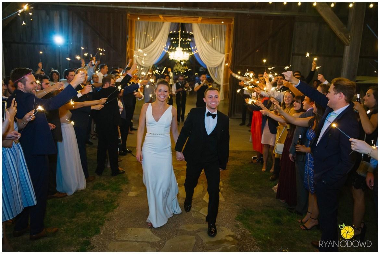 Waterstone Wedding_6000.jpg