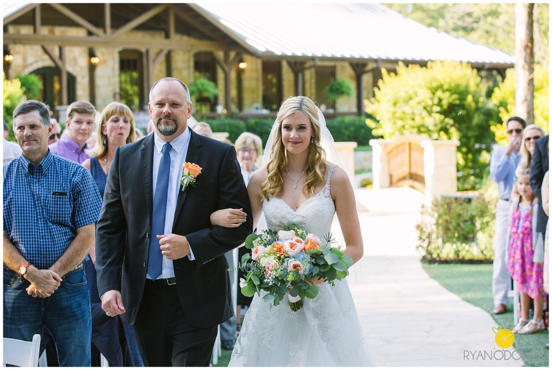 Family weddings_6353.jpg