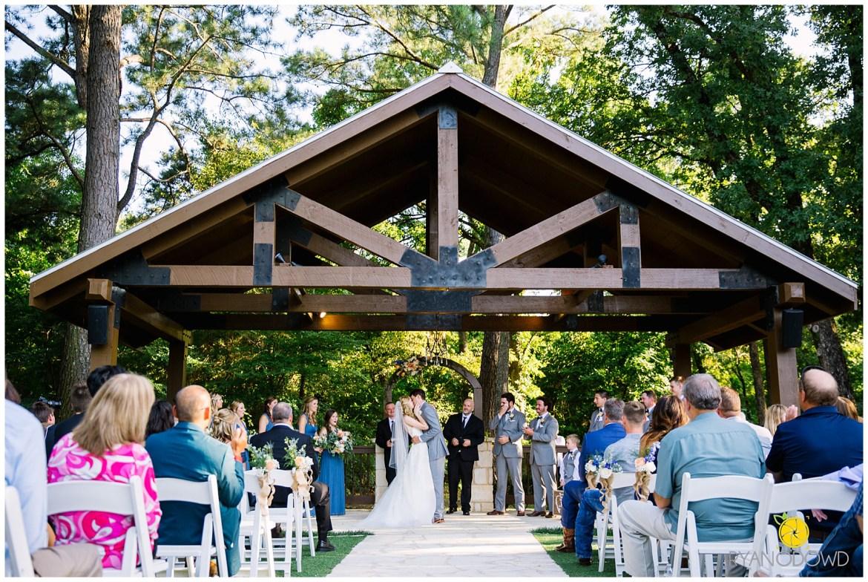 Family weddings_6357.jpg