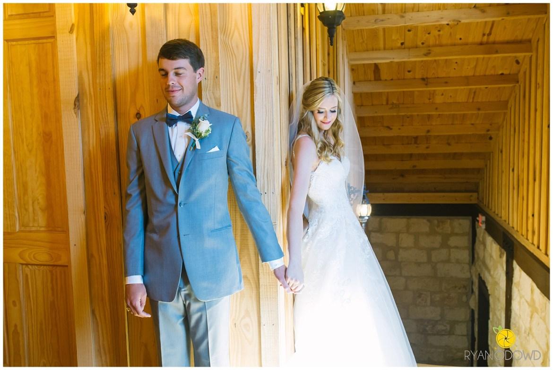 Family weddings_6365.jpg