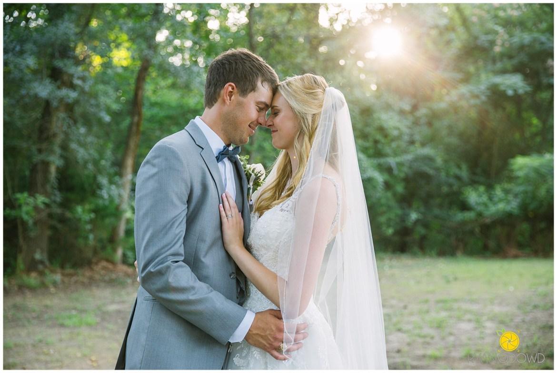 Family weddings_6369.jpg