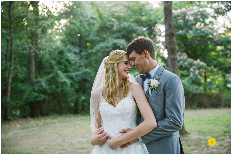 Family weddings_6370.jpg
