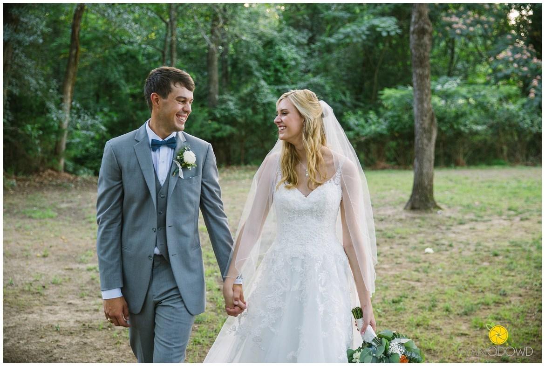 Family weddings_6373.jpg
