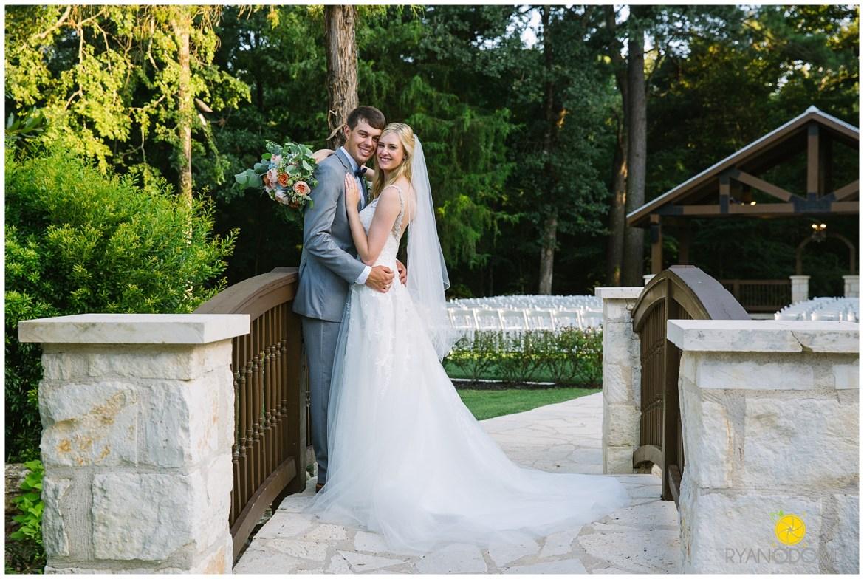 Family weddings_6376.jpg