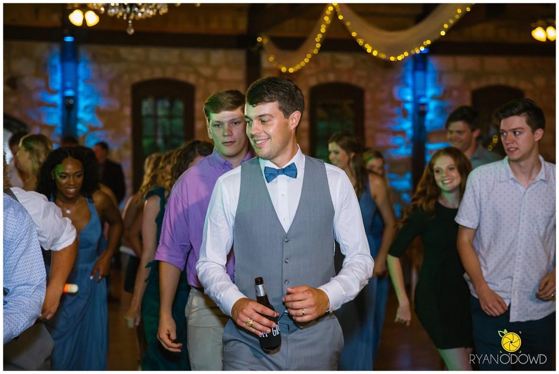 Family weddings_6385.jpg