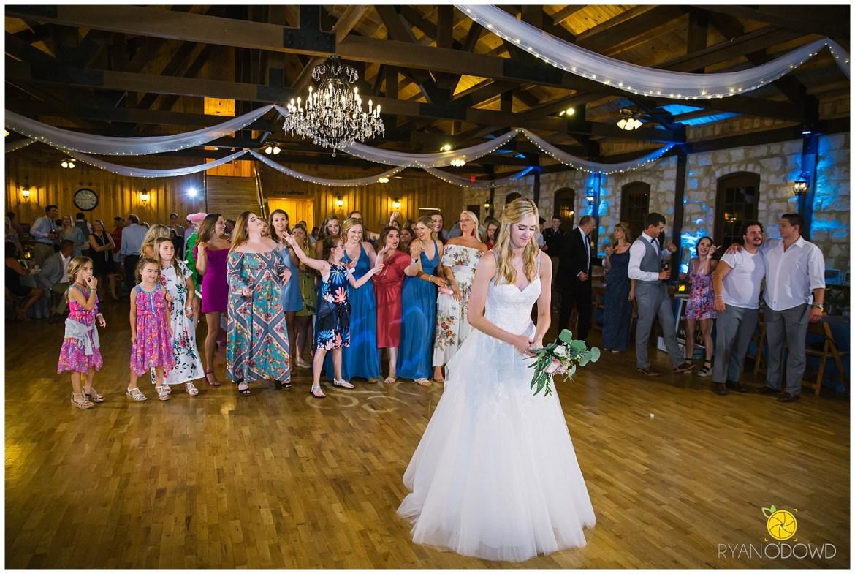 Family weddings_6387.jpg