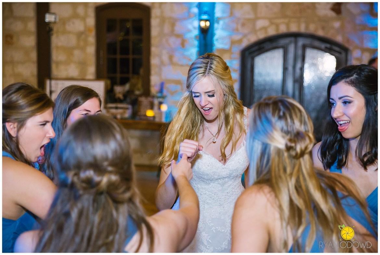 Family weddings_6390.jpg