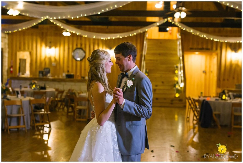 Family weddings_6396.jpg