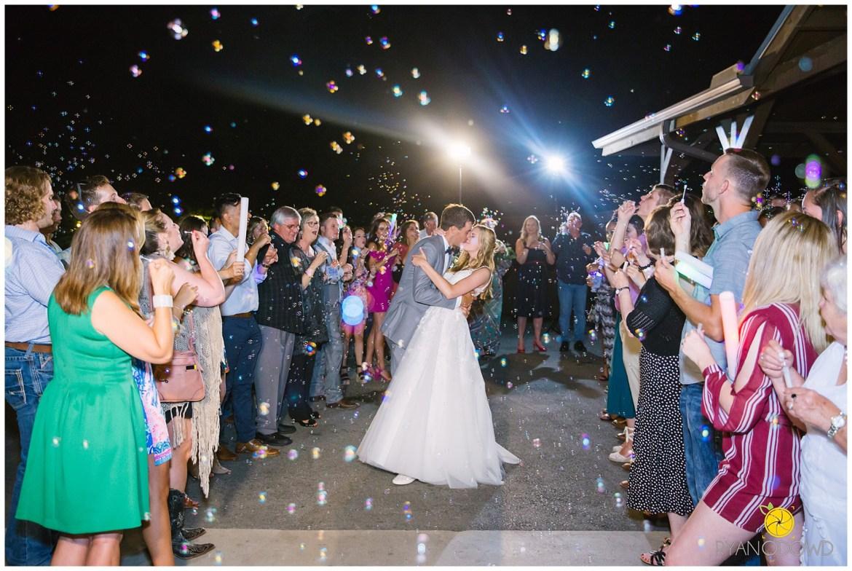 Family weddings_6397.jpg