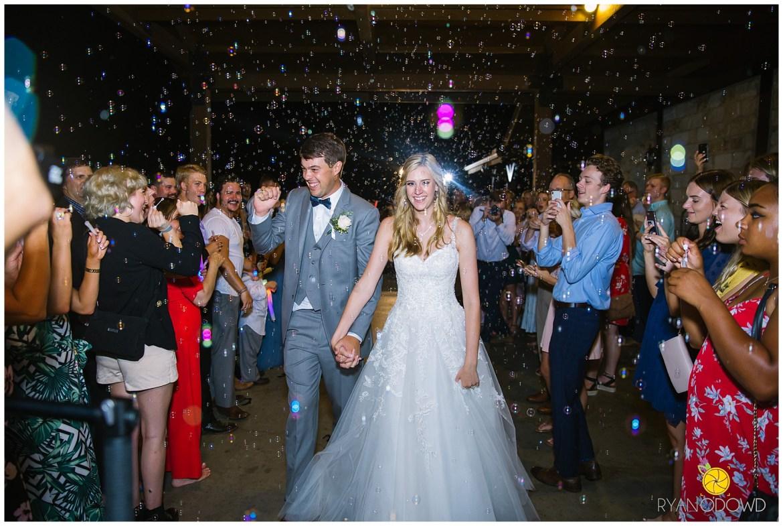 Family weddings_6398.jpg
