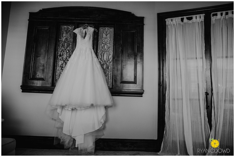 Fortino and Katelyn's Bella Donna Wedding_6699.jpg